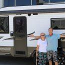 motorhomes, motorhomes australia, caravan, campervan