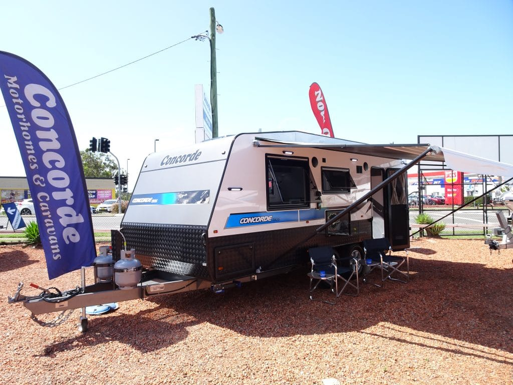 About | motorhomes